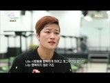 [MBC Documetary Special] -정작 나는 행복하지 않았던   20180308