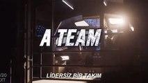 Agents of S.H.I.E.L.D. 5. Sezon 16. Bölüm Türkçe Altyazılı Fragmanı