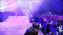 VUE D'ICI : Vue d'ici : Maritima Music Tour 2013