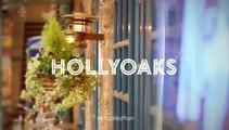 Hollyoaks 3rd April 2018 - Hollyoaks 3rd April 2018 - Hollyoaks 3-04-2018 -- Hollyoaks 3rd April 2018 - Hollyoaks 3rd April 2018 - Hollyoaks 3-04-2018 - Hollyoaks