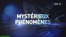 Mystérieux Phénomènes : Les Prophéties [HD]