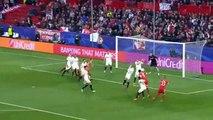Sevilla_vs_Bayern_Munchen_1-2 full highlights (3rd april 2018)