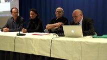 I. Dictée francophone des lycées 2018 - Lectures et dictée, Jean-Pierre COLIGNON