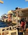 Mykonos Island In Greece-Isola Di Mykonos In Grecia-Insula Mykonos Din Grecia