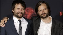Duffer Brothers Being Sued For Allegedly Stealing Idea For Stranger Things