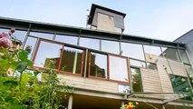 Grand Designs S15 E01 Living İn The City