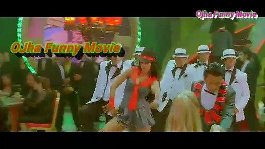 De Dhana Dhan Hindi Movie Pt 1/3 Ojha Funny Movie - video ...