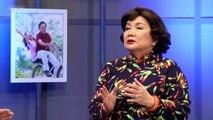 Thegioivideo.net_BÁC SĨ GIA ĐÌNH ★ Sống với đam mê tốt cho sức khỏe ★ Thế giới Video chấm Net-Kho Video Giáo dục, Giải trí Việt