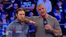 WWE SmackDown Live Highlights 3rd April 2018 - WWE SmackDown  Highlights 4-03-18