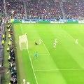 Extraordinaire But CRISTIANO RONALDO vs Juventus! Retourne cr7 juventus real madrid, goal cristiano