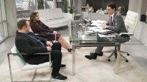 "Kevin Can Wait Season 2 Episode 21 : The Smoking Bun"" Full HD Full Episode Online"