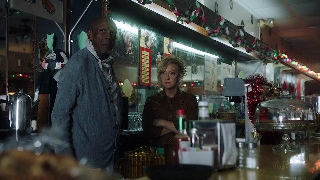 Watch Hap and Leonard Season 3 Episode 5 : Mambo #5 \ LIVE STREAMING