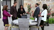 Tyler Perry's The Haves And The Have Nots S02 E20 A Home For Q