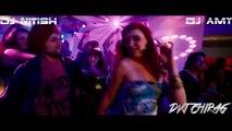 CHALLA  TUMBI TRONIC MIX Electro Dance Mix VIDEO EDIT -- DVJ CHIRAG