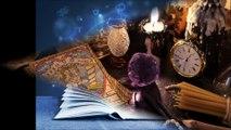Psychic Elizabeth Reader & Adviser - Royal Palm Beach - (561) 601-6264