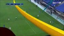 6-2 Mislav Oršić Goal AFC  Asian Champions League  Group F - 04.04.2018 Ulsan Hyundai 6-2 Melbourne Victory