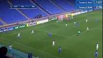 Mislav Orsic goal (6-2)   Ulsan Hyundai vs Melbourne Victory