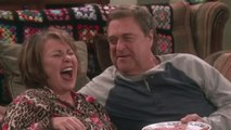 ABC Gives 'Roseanne' TV's Biggest Promo Push