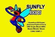 Robbie Williams - Rock Dj (Karaoke)