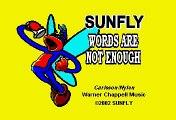 Steps - Words Are Not Enough (Karaoke)