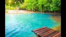 A Trip to Krabi, Thailand | 30 Beautiful Photos of Krabi, Thailand - A Tour Through Images | Photos of Krabi, Thailand