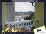 T2 A vendre Joyeuse 103m2 - Centre village de Joyeuse