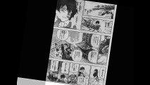 「ボウズビーツ・BOZEBEATS」ネタバレ 12話 確定!画バレあり!全画像バレ!!