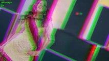 Chandigarh Rehn Waaliye  Ft Raftaar  Jenny Johal  WhatsApp Status Video  New Punjabi Song 2017
