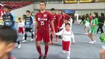 Shanghai SIPG 1-1 Kawasaki Frontale - Highlights - AFC Champions League - 04.04.2018