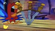 Disneys Aladdin Staffel 1 Folge 40 HD Deutsch