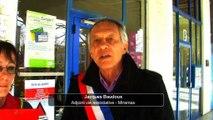 LA QUOTIDIENNE - LE JT : La Quotidienne - Le JT 10 03 17