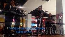 Son Cubano Bogotà, serenatas Bogota,grupo cubano fiestas Bogotà,3103171380