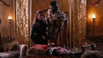 Beowulf Return To The Shieldlands S01E12 E 12