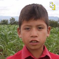 Guatemalan Bottle School