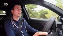 En marcha: Audi RS4 Avant | Al volante