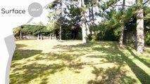 A vendre - Maison/villa - MERVILLE FRANCEVILLE PLAGE (14810) - 6 pièces - 123m²