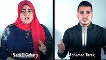 Mohamed Tarek & Mohamed Youssef 2018 new Naat sharif sach Tv amazing