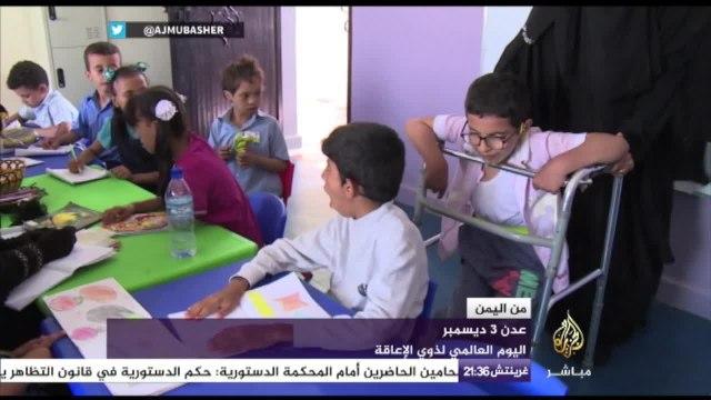 مليشيات الحوثي تقصف المستشفى الميداني بمدينة تعز اليمنية