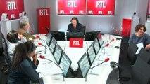 """Réforme des institutions : un projet """"populaire"""" et """"plutôt de gauche"""", selon Alain Duhamel"""