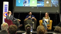 D!CI TV : une conférence pour parler de l'évolution du climat en fonction du réchauffement climatique