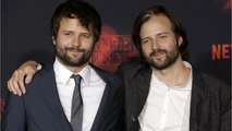 Duffer Brothers Respond To 'Stranger Things' Plagiarism Lawsuit