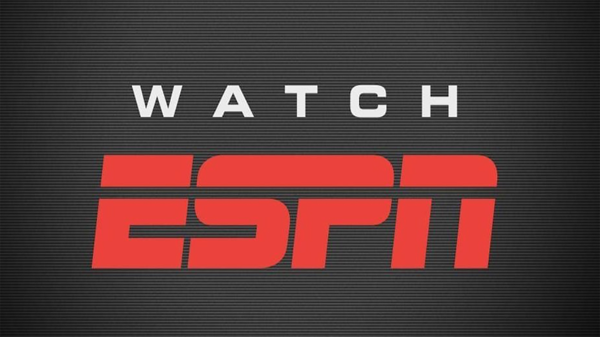 ESPN's New Streaming Service Launch + More Stories Trending Now
