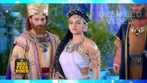 PORUS - 7th April 2018 | Sony Tv Upcoming Serial News | Sony Tv