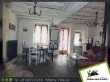 Maison A vendre Romilly sur seine 189m2 - 5 km de romilly-sur-seine
