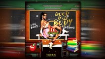 Good Good Body - G-Terra