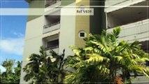 A vendre - Appartement - DUCOS (97224) - 3 pièces - 71m²