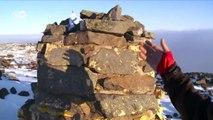 Dos noruegos quieren regalar un monte a Finlandia | Enfoque Europa