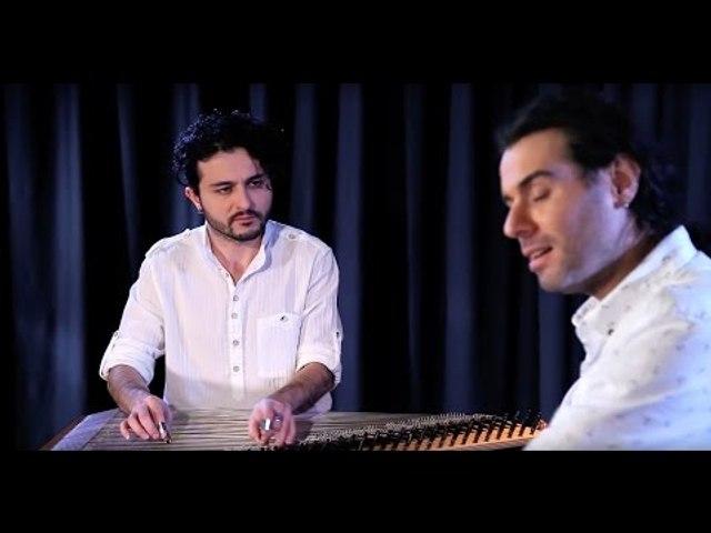 Sezer Yılmaz feat. Haktan - Ada Sahilleri (Official Video)