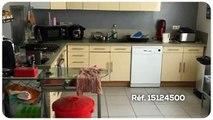A vendre - Maison - LE VANNEAU-IRLEAU (79270) - 172m²