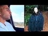 Kourtney Kardashian And BF Younes Bendjima On Romantic Vacation | Hollywood Buzz